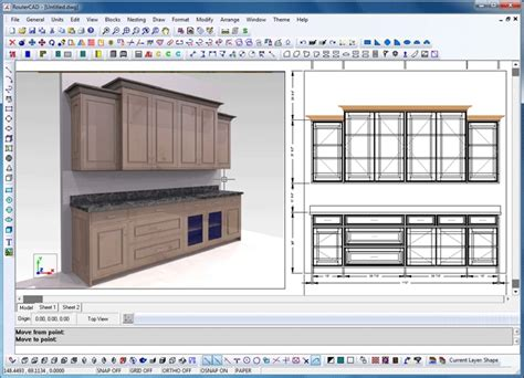 Kitchen Design Software For Mac Reviews by Kitchen Design Software Hac0