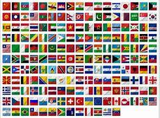 世界各国国旗图片下载,世界各国国旗标志图片,世界各国国旗图片大全,打印世界各国国旗图片,_世界各国国旗图片,世界各国