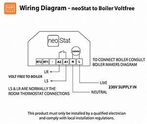 Ideas About Heating Control Wiring Books
