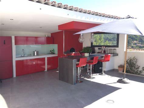 tous les ustensiles de cuisine tous les ustensiles de cuisine 8 img 3699 0 jpg ukbix