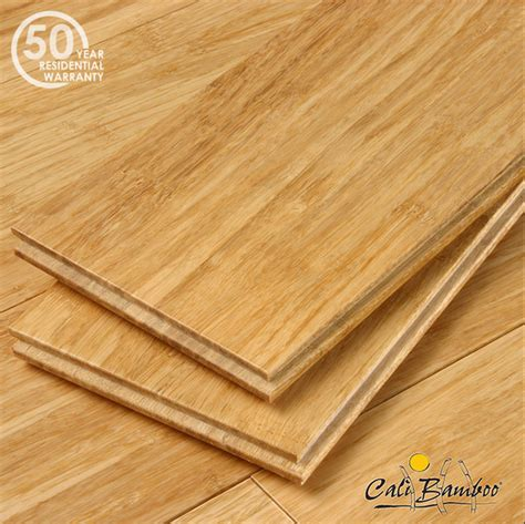 s and g flooring natural fossilized 174 wide t g bamboo flooring rockland flooring