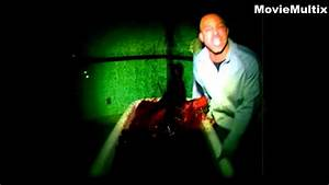 Grave Encounters THE BATHTUB HD YouTube