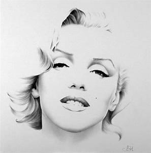 25 Best Pencil Drawings