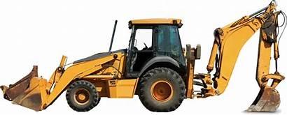 Equipment Construction Repair Diesel Truck Nc Superior
