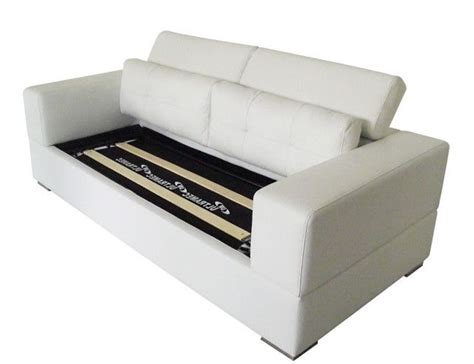 Ikea Pull Out Loveseat by Best 25 Ikea Pull Out Ideas On Pull Out