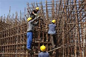 KARNATAKA STATE CONSTRUCTION WORKERS CENTRAL UNION