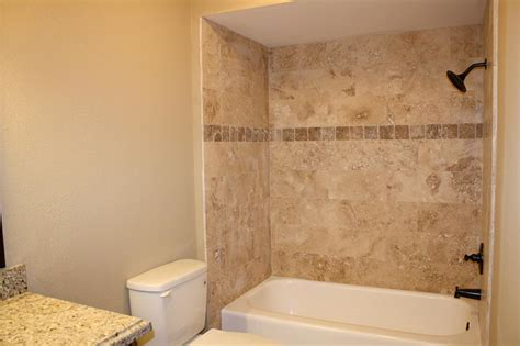 Bathroom Wall Tile Material by Shower Tile Ideas Corner