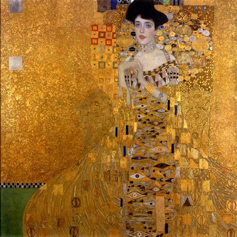 La Klimt - gustav klimt 1862 1918 pr 233 curseur de la modernit 233 l