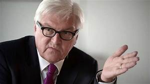 Germany remains committed to Ukraine ceasefire, says ...
