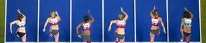 Eventim Rechnung : eventim sports kunden betreuung ~ Themetempest.com Abrechnung