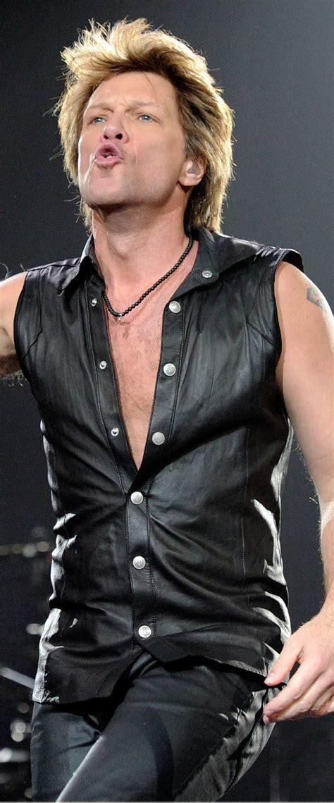 Images About Bon Jovi Pinterest Song