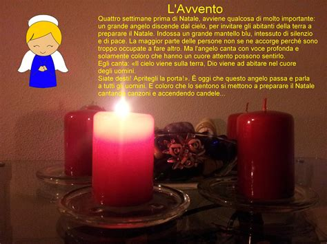 candela dell avvento gianfranco marangoni 187 archive 187 la corona dell