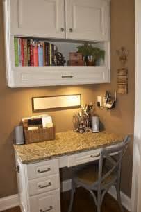 kitchen area ideas captivating kitchen desk ideas 1000 images about kitchen