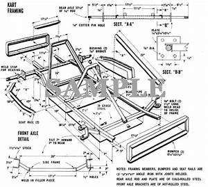 Professional  U0026 Technical
