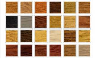 douglas fir wood floor colors search floors wood floor colors and