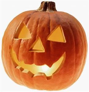 Dollhouse, Blog, Totally, Pump, Ed, For, Halloween