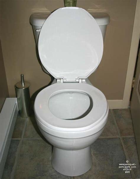 si鑒e toilette image gallery toilette