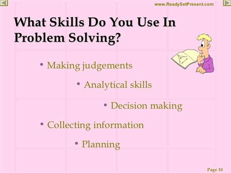 analytical and problem solving skills medicalhc co