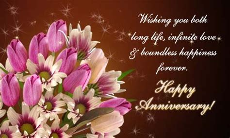 anniversary wishes  sister happy anniversary wishes happy wedding anniversary wishes