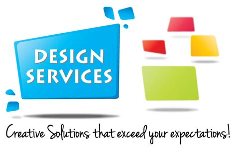 web design services graphic design services www imgkid the image kid