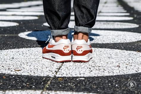 descuento nike air max 1 sail vintage coral mars 1013197 srisyqu nike air max 1 sail vintage coral mars ah8145 104
