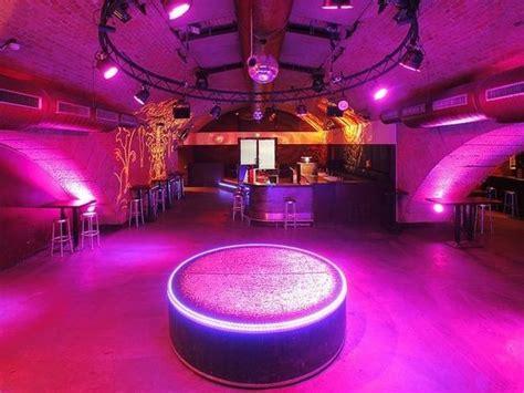 Partyhaus Mieten Berlin by Club In Friedrichshain In Berlin Mieten Rentaclub Org