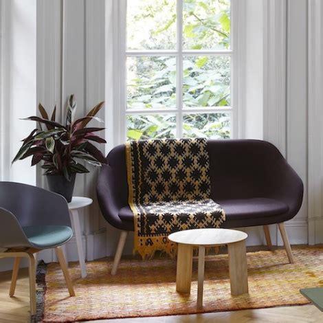 hay   lounge sofa aals design hee welling