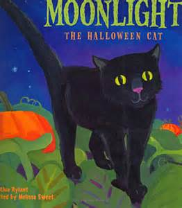 black cat books books for
