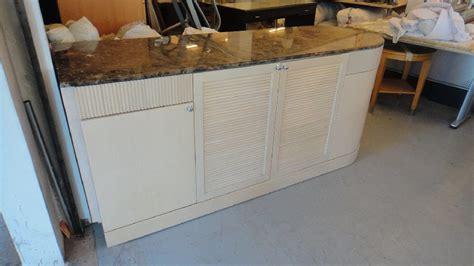second kitchen furniture second hand kitchen cabinets furniture ideas