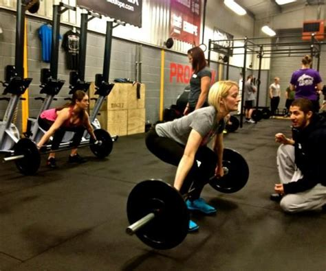 17 Best Images About Olympic Weightlifting On Pinterest