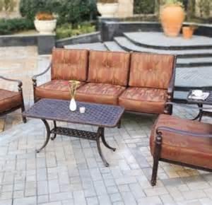 namco pool reviews 12 appealing namco patio furniture