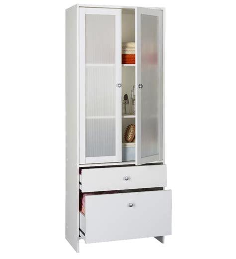 poubelle cuisine encastrable meuble colonne de salle de bain pas cher collection avec colonne salle de bain blanc images