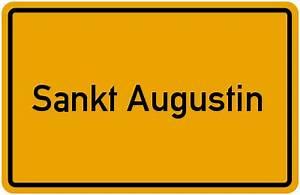 Vorwahl Sankt Augustin : vorwahl sankt augustin telefonvorwahl von sankt augustin stadt ~ Yasmunasinghe.com Haus und Dekorationen