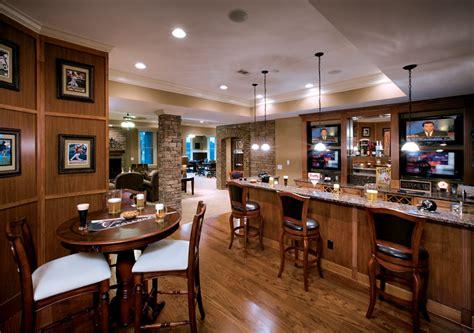 marlboro ridge  hunt  waterford home design