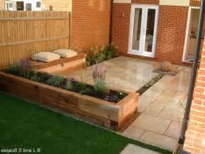 small garden designs with decking lighting furniture design