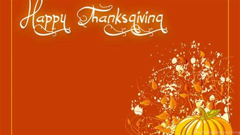 Free Desktop Backgrounds Thanksgiving Wallpapers Cave ...