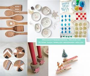 Weihnachtsgeschenke Für Eltern Basteln : die besten 17 bilder zu geschenke basteln mit kinder auf pinterest vatertag usb und filz ~ Orissabook.com Haus und Dekorationen