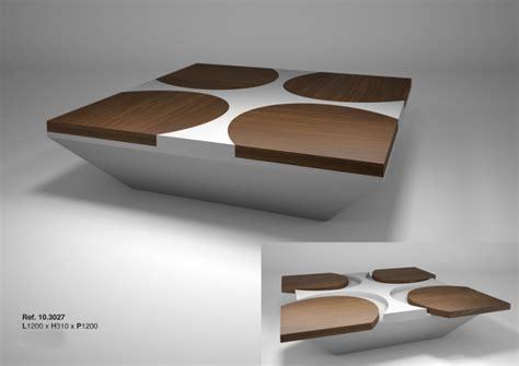 modele de cuisine design italien modele de cuisine design italien kirafes