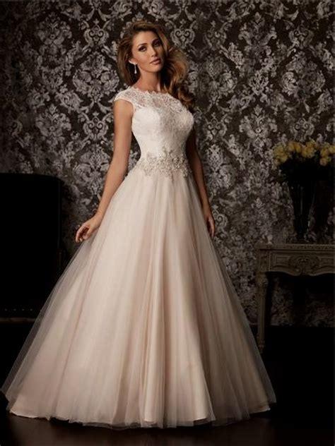 Champagne Wedding Dress Naf Dresses. Boho Wedding Dresses To Buy. Affordable Wedding Dresses With Pockets. Strapless Wedding Dresses Look Bad. Wedding Dresses For Bridesmaids 2015