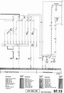 Westfalia Acr Wiring Diagram