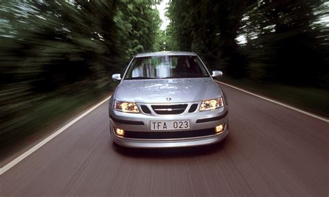 Will Saab Bankruptcy Mean That Its Models Will Fall In