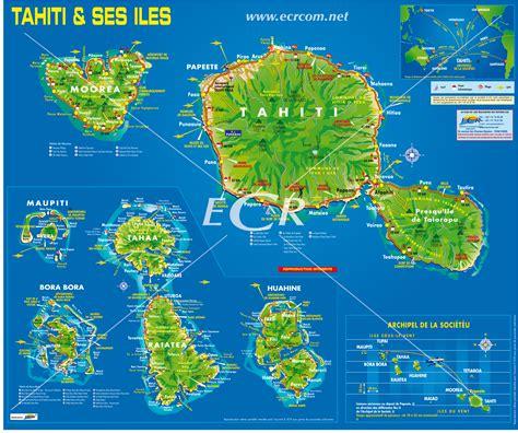 archipel de polyn 233 sie arts et voyages