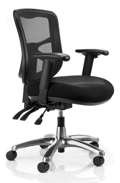 Office Chairs Melbourne by Office Chairs Melbourne Commercial Chairs Seating