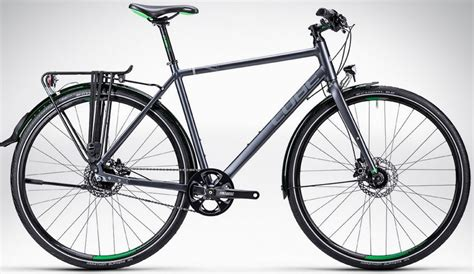 The 22 Best Bike Types For Every Rider And Any Style