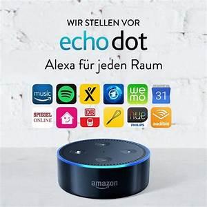 Echo Smart Home : google home smart home ~ Lizthompson.info Haus und Dekorationen