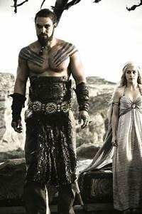65 best Khal Drogo Cosplay images on Pinterest | Khal ...