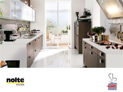 cuisine nolte prix cuisine nolte kuchen for a trendy and dynamic style you