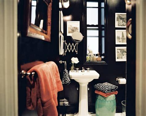 interior design rules you should break design