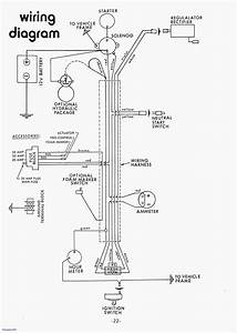 Kohler 1 7841 Engine Wiring Diagrams