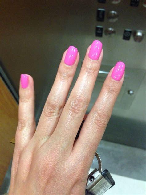 Bed Of Nails Nail Bar bed of nails nail bar nail salons new york ny united